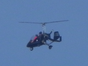 Minicopter
